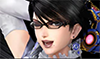 BAYONETTA Icon