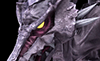 RIDLEY Icon