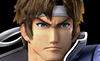 RICHTER Icon