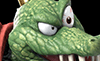 KING K. ROOL Icon