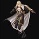 Alucard Icon