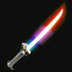 Beam Sword Icon