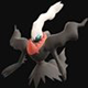 Darkrai Icon