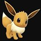 Eevee Icon
