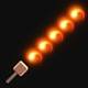 Fire Bar Icon