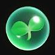 Healing Sprout Icon