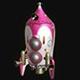 Hocotate Bomb Icon