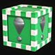 Metal Box Icon