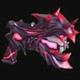 Rage Blaster Icon