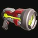 Ray Gun Icon