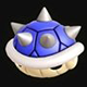 Spiny Shell Icon