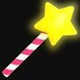 Star Rod Icon