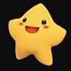 Starfy Icon