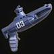 Steel Diver Icon