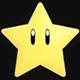 Super Star Icon