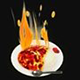 Superspicy Curry Icon