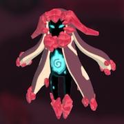 Myx Icon