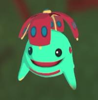 Saku Icon