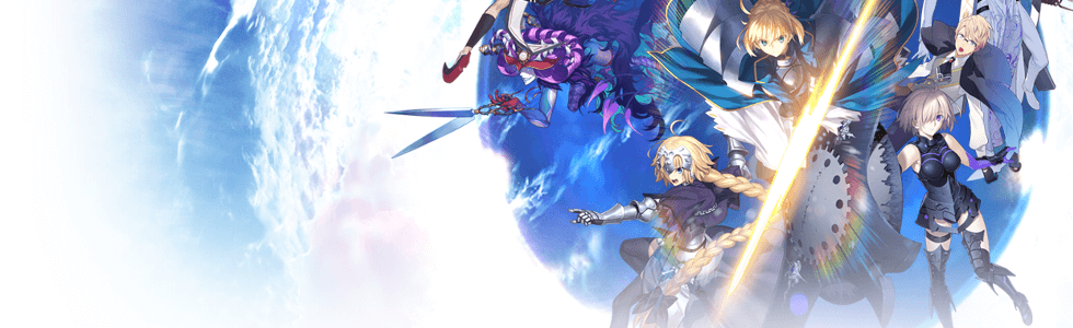 FGO(Fate/GrandOrder) : Tips & Guides - GameWith