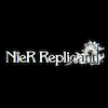 NieR Replicant Remaster