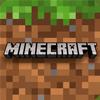 Minecraft Mod Guide