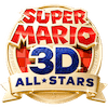 Super Mario Switch