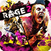 RAGE 2