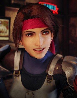 Jessie Image
