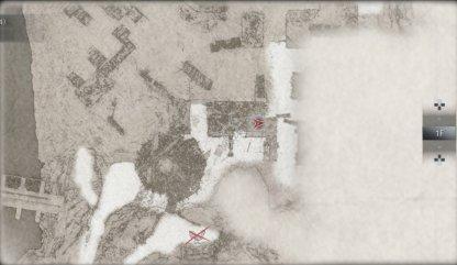 30 map