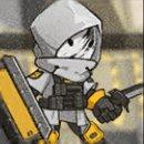 Shielded Soldier