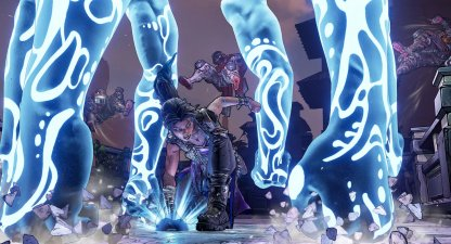 Proving Grounds Circle Of Slaughter Guide Borderlands 3 Gamewith This includes challenge content, how to unlock them, enemies, rewards similar to the proving grounds, the circle of slaughter has bonus objectives per round that players can do. proving grounds circle of slaughter