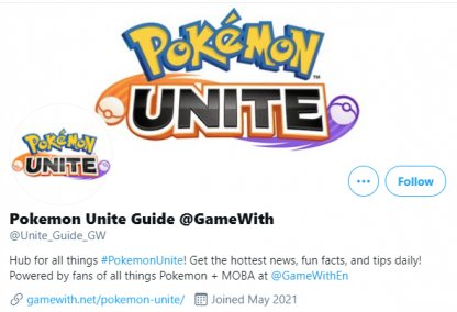 Want To Know The Latest Pokemon Unite News?