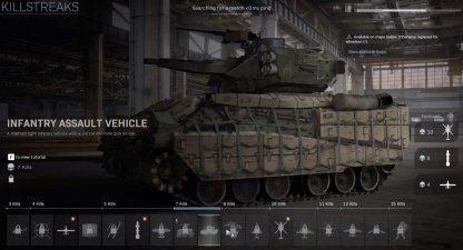 Infantry_Assault_Vehicle