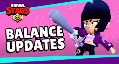 Jun 12 Update: Balance Changes & Bug Fixes