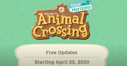 free update