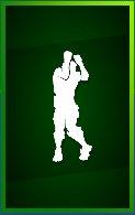SHADOW BOXER Icon