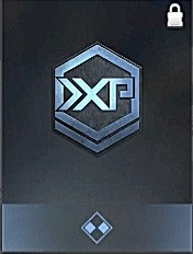 Double XP Token