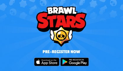 Brawl Stars, Release Date And Platforms