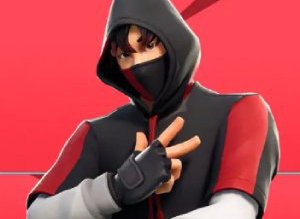 iKONIK Skin Review