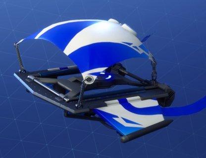Glider Skin Image FLAPPY