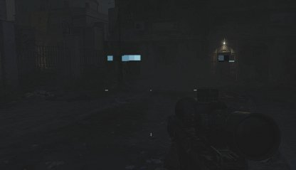 Know When to Use Your Night Vision Goggles