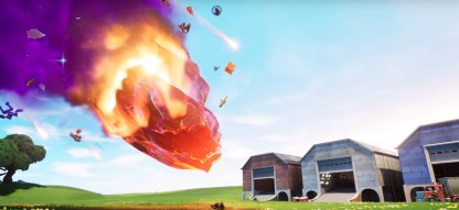 Dusty Depot Returns to the Island