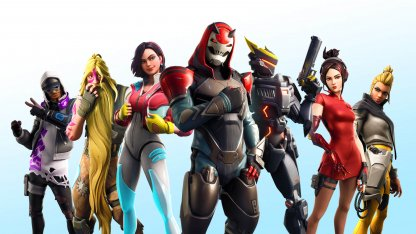 v9.00 Patch Update / Season 9 Summary & Battle Pass