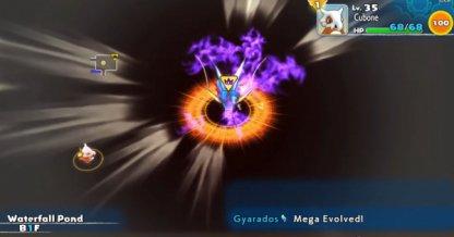 Mega Evolution Guide
