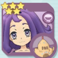 Acerola Icon