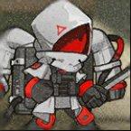 Airborne Soldier Leader