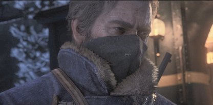 Red Dead Redemption 2 Best Ways to Earn Money