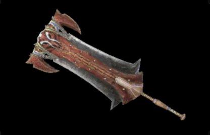 Barbaroi Blade 2