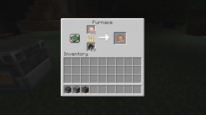 Fast Furnace Overview