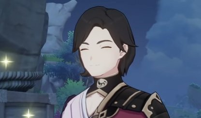 Teppei Voice Actor Seiyuu